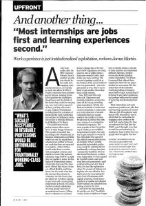 JM Venue Article pic